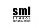 Sembol Construction