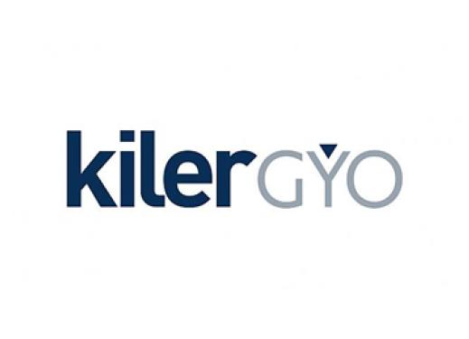 Kiler GYO