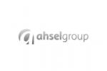 Ahsel Group