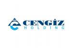 Cengiz Holding