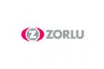 Zorlu Holding