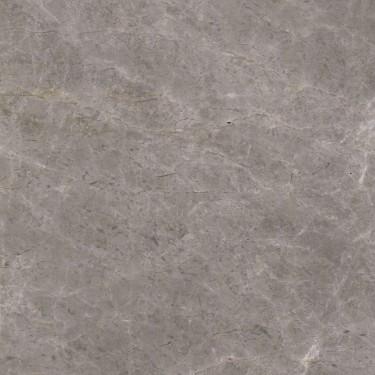 Turkish Gray Marble