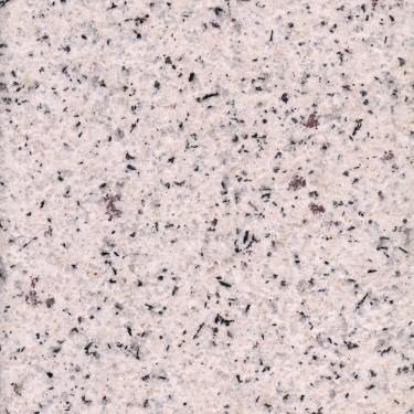 Venice White Granite