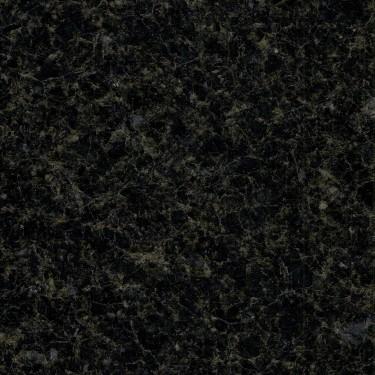 Berde Bahia Granite